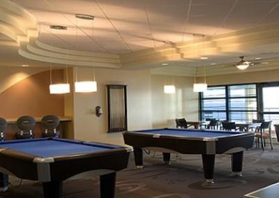 Ocean Boulevard Pool Tables