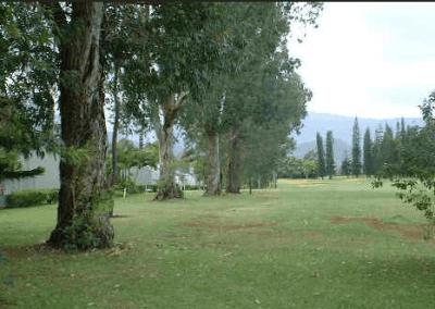 Makai Club Golf Course