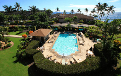 Lawai Beach Resort* **