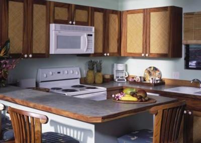 Kona Kitchen