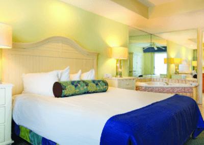Royal Vista Bedroom