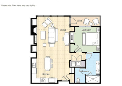 Avon 1B Pres Floor Plan
