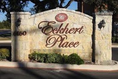 Eckhert Place