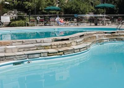 Branson Meadows Pool