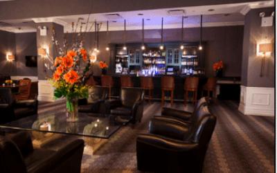 Manhattan Club