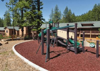 South Shore Playground