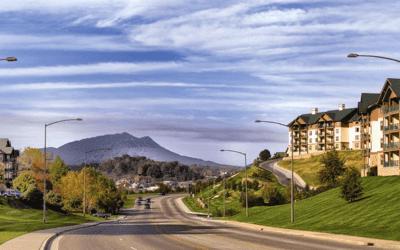 Wyndham Smoky Mountains
