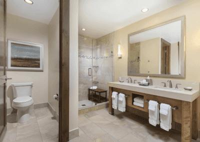 Avon Bathroom